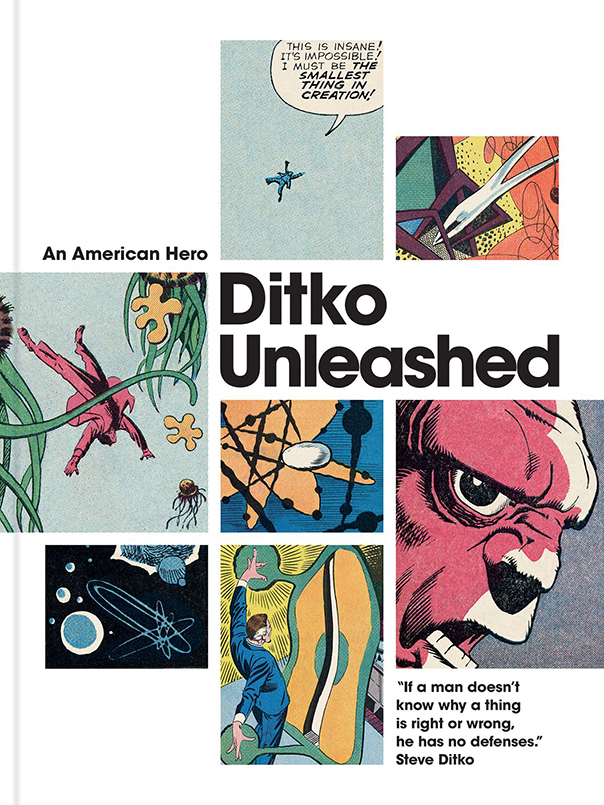 dikto-unleashed-cover