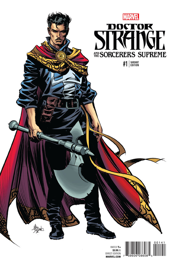 doctor-strange-and-the-sorcerers-supreme-001-cover-variant