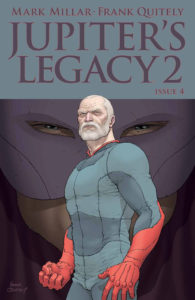 jupiters-legacy-4-cover