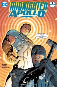 midnighter-and-appolo-001-cover