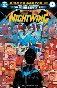 nightwing-7-cover