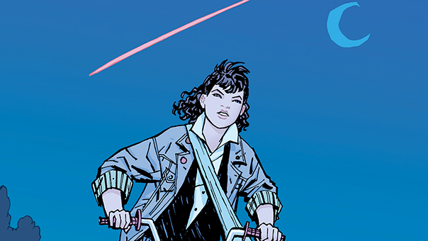 paper-girls-vol1-review-001