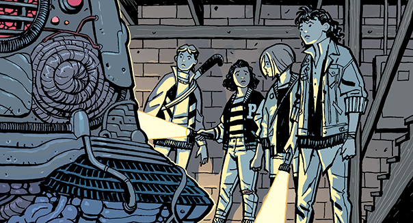 paper-girls-vol1-review-003