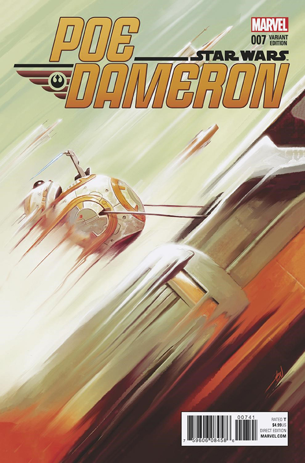 poe-dameron-007-cover-variant