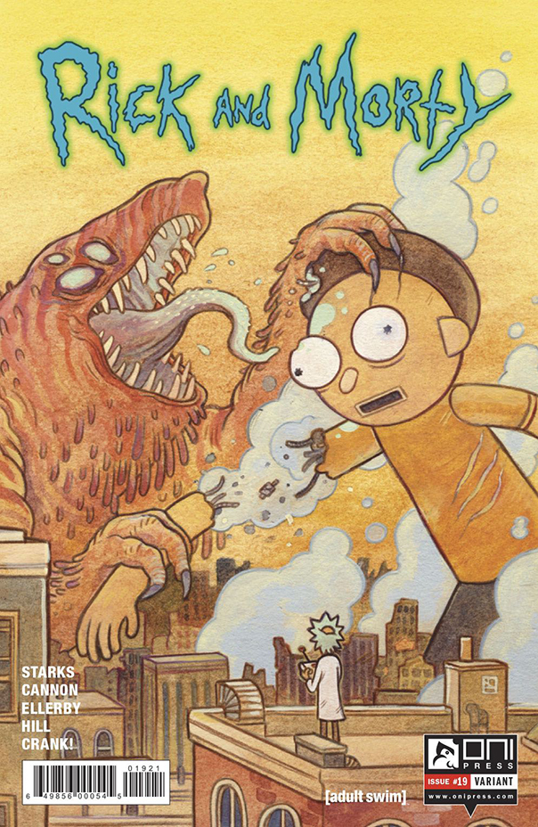 rick-and-morty-019-cover-variant