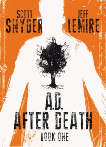 ad-after-death-book-1-cover