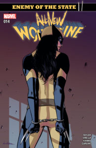 all-new-wolverine-014-cover