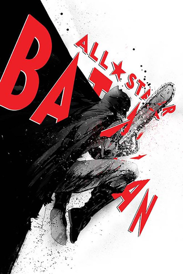 all-star-batman-4-jock-cover
