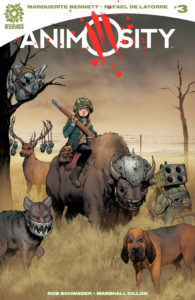 animosity-003-cover