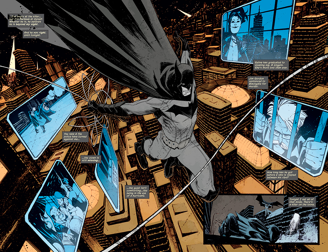 batman-034-preview