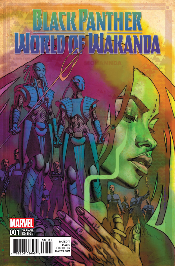 black-panther-the-world-of-wakanda-1-stelfreeze-cover