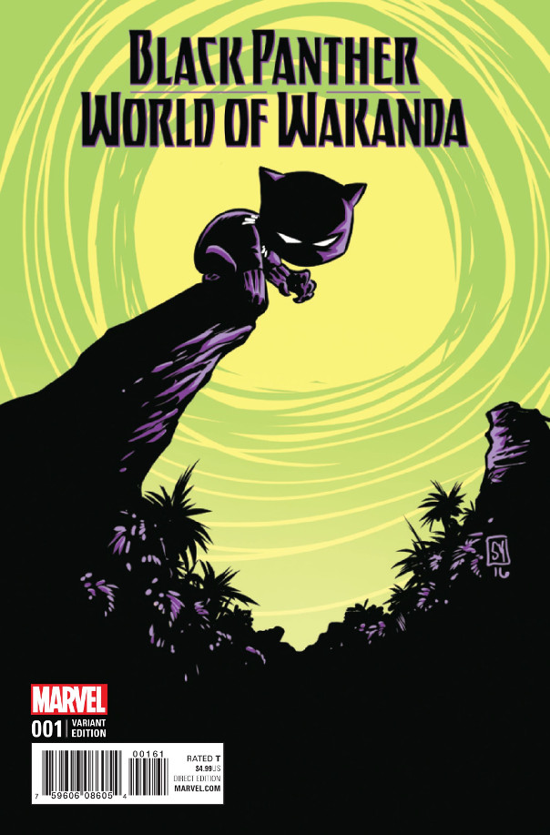 black-panther-the-world-of-wakanda-1-young-cover
