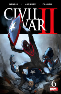 civil-war-ii-006-cover