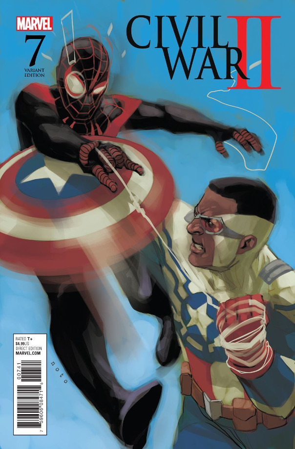 civil-war-ii-7-noto-miles-vs-sam-cover
