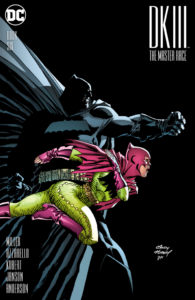 dark-knight-iii-the-master-race-006-cover