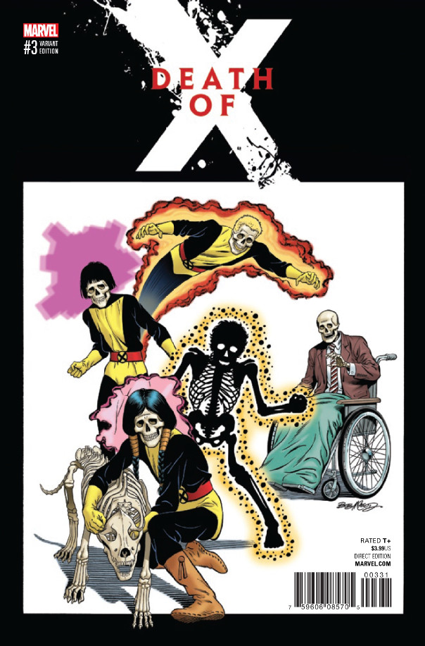 death-of-x-3-mcleod-classic-cover