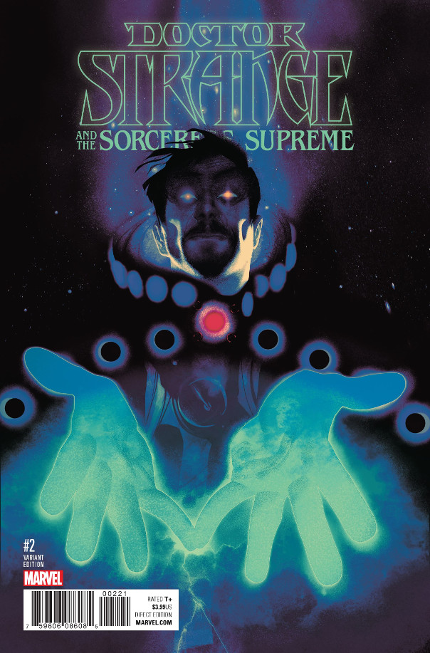 doctor-strange-and-the-sorcerers-supreme-2-irving-cover