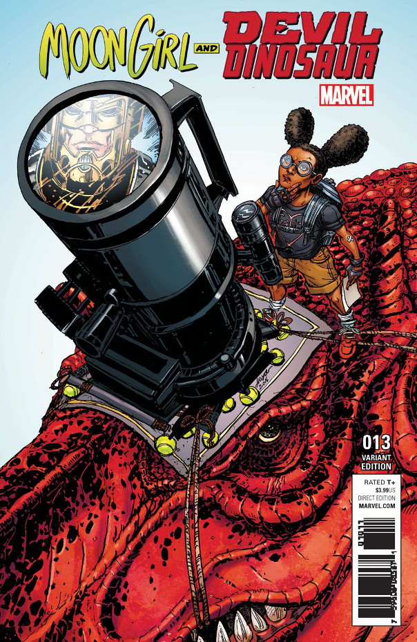 moon-girl-and-devil-dinosaur-13-chin-steam-cover