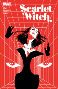 scarlet-witch-012-cover