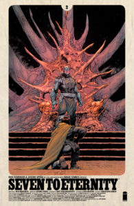 seven-to-eternity-002-cover