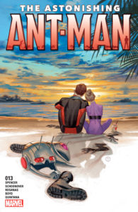 astonishing-ant-man-013-cover