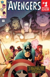 avengers-1point1-cover
