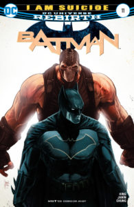 batman-11-cover