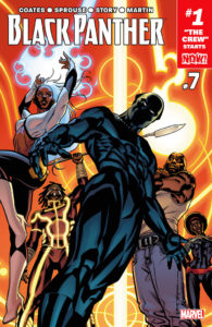 black-panther-007-cover