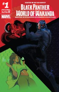 black-panther-world-of-wakanda-001-cover