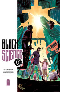 black-science-025-cover