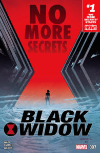 black-widow-007-cover