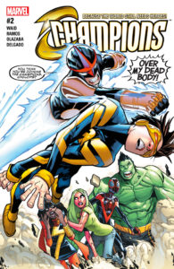 champions-002-cover