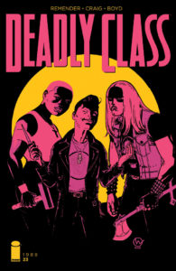 deadly-class-23-cover