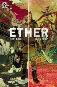 ether-01-cover