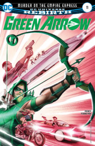 green-arrow-11-cover