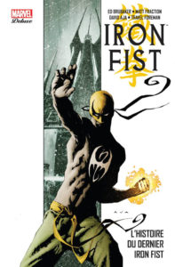 iron-fist-tome1-cover