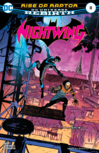 nightwing-8-cover