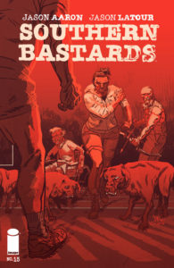 southern-bastards-015-cover