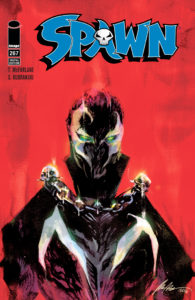 spawn-267-cover