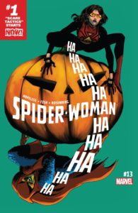 spider-woman-013-cover