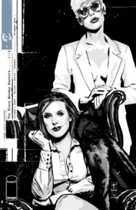 the-black-monday-murders-004-cover