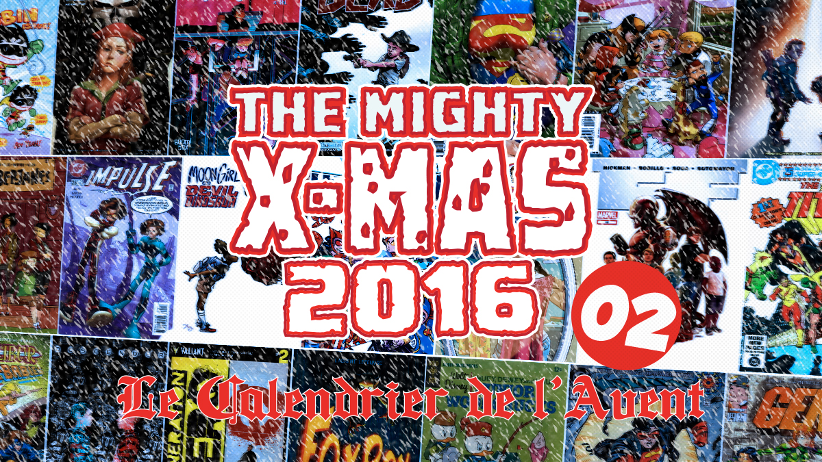 the-mighty-x-mas-jour-02