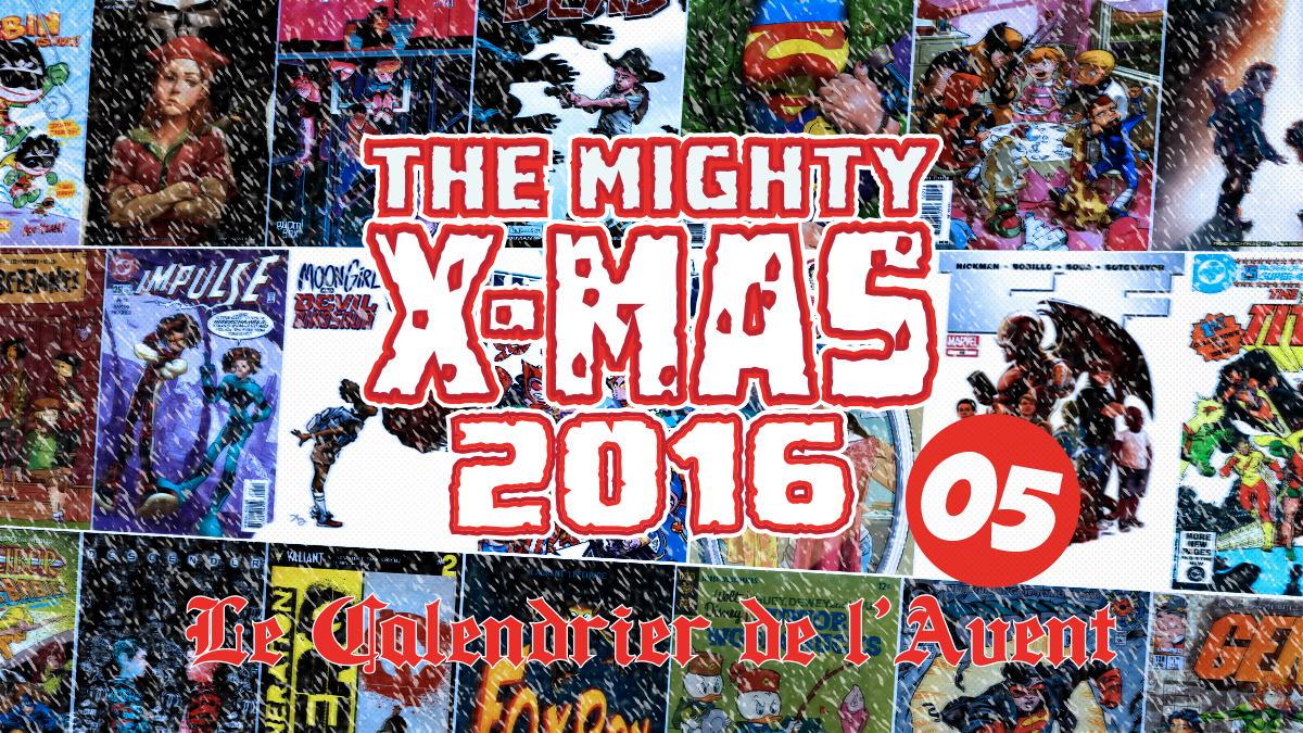 the-mighty-x-mas-jour-05