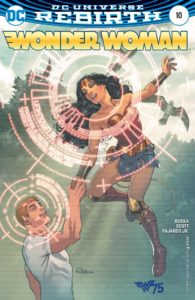 wonder-woman-010-cover