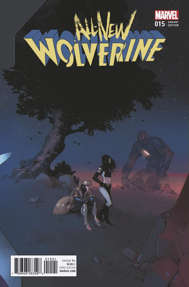 all-new-wolverine-15-bengal-connecting-cover