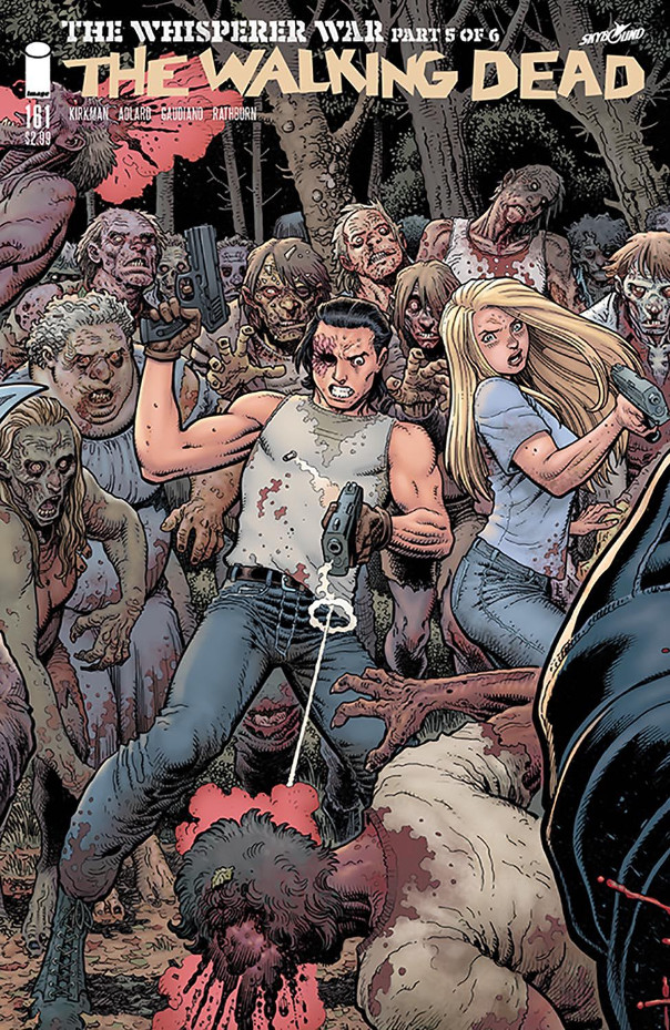 the-walking-dead-161-connecting-adams-fairbairn-cover