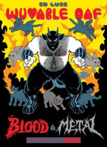 wuvable-oaf-blood-and-metal-cover