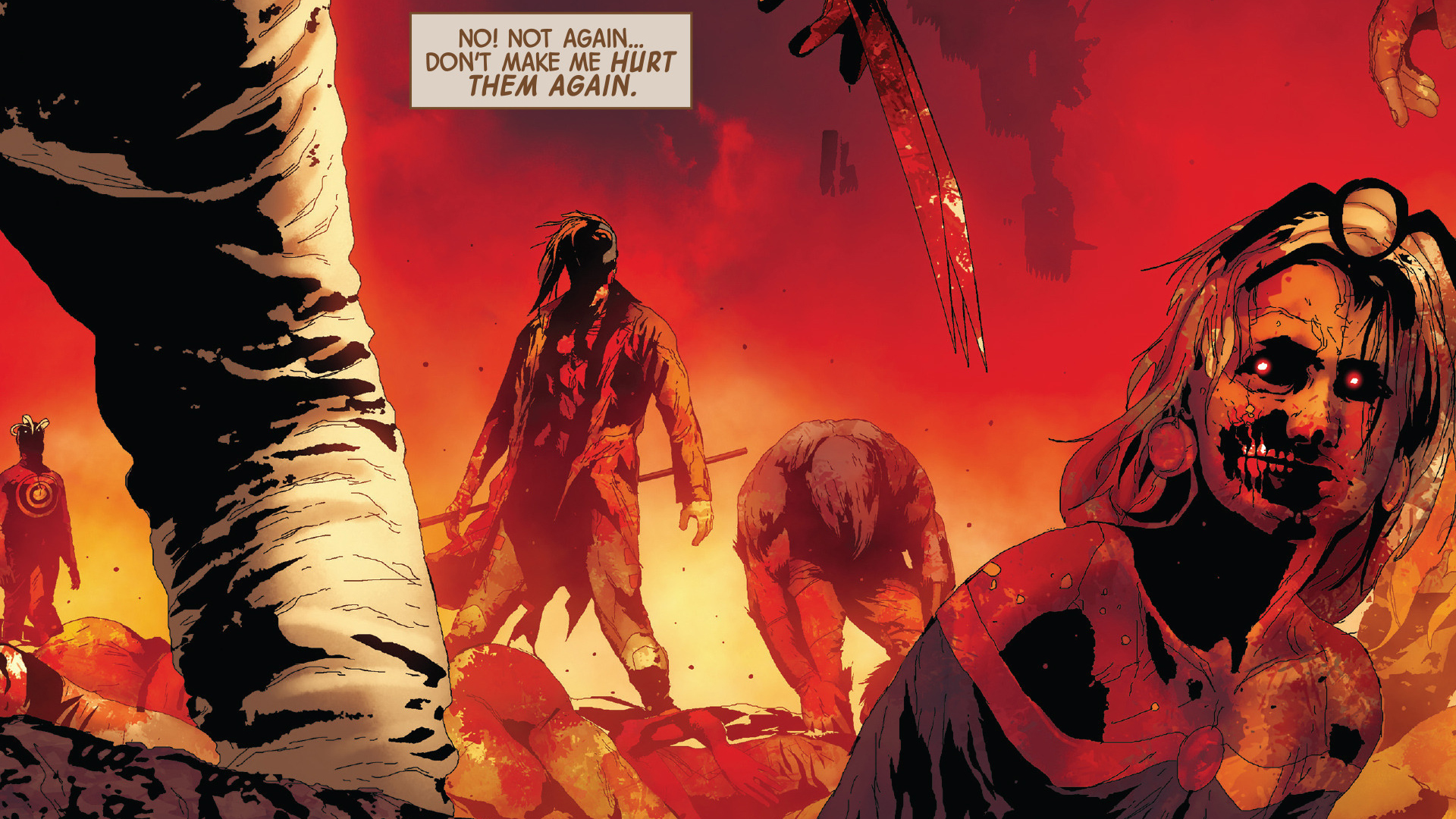 logan single guys Ladies of logan's life written by: classic x-men #1] however because she was still dating cyclops one of the few surviving x-men logan learned that.